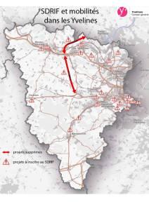 SDRIF-et-mobilités-dans-les-Yvelines