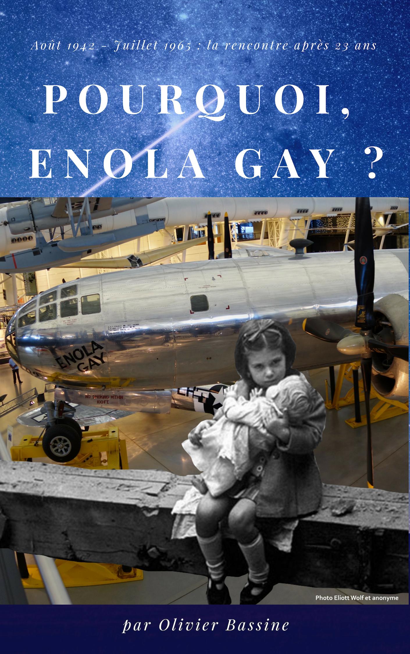 Enola Gay couv-2